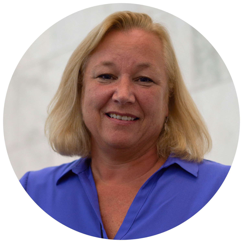 Amy Kiernan